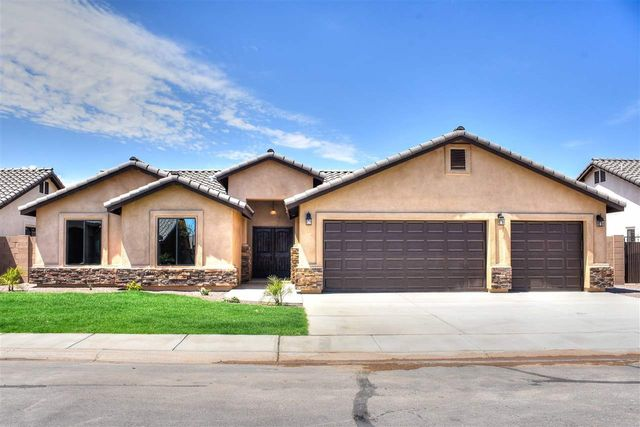 310 e 12 pl somerton az 85350 home for sale and real
