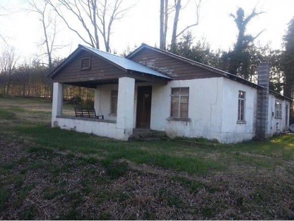 falkville singles Rentalsource has 4 rentals in falkville, al find the perfect rental and get in touch with the property manager.
