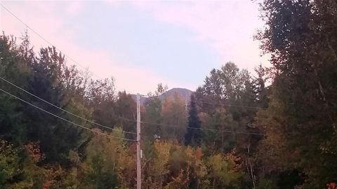 Twin Mountain Nh >> Twin Mountain Nh Land For Sale Real Estate Realtor Com