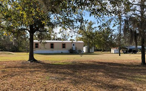 Groovy Southwest Cable Way Mobile Home Park Lake City Fl Real Download Free Architecture Designs Scobabritishbridgeorg