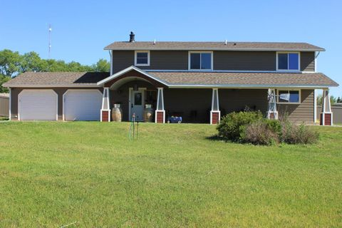501 long dr watford city nd 58854 home for sale and for Q kitchen watford city