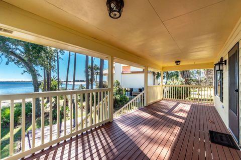 South Walton Beach Florida Homes For Sale 20 13 Ybonlineacess De