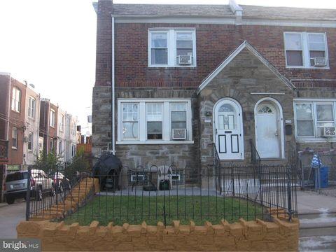 3 bedroom houses for rent in philadelphia pa 19124. 2084 e cheltenham ave, philadelphia, pa 19124 3 bedroom houses for rent in philadelphia pa