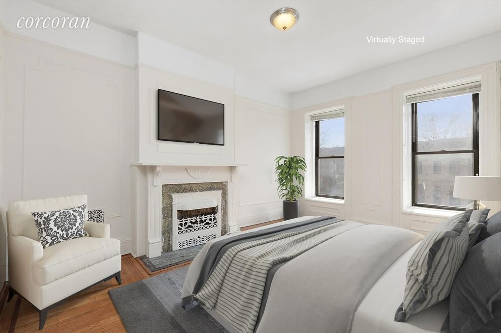 543 Decatur St, New York, NY 11233