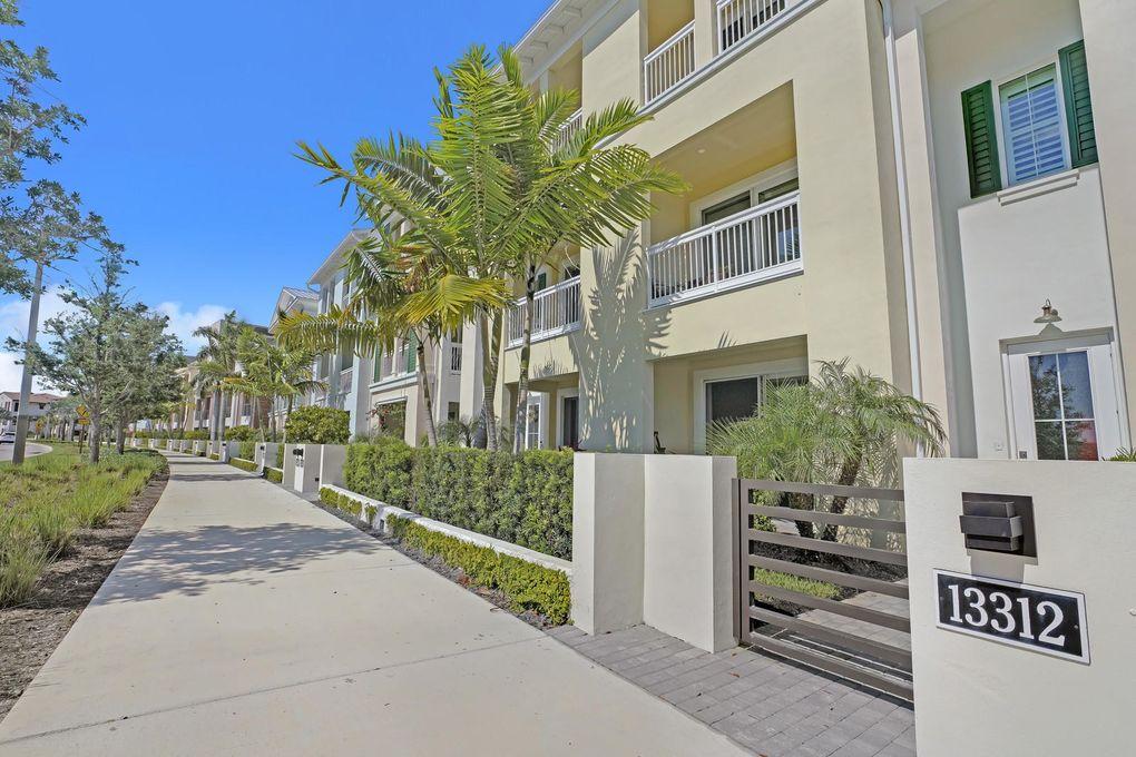 13312 Alton Rd, Palm Beach Gardens, FL 33418