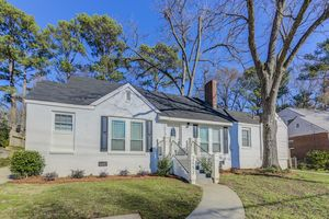 dfb00db70ae35d 3008 Mount Olive Dr