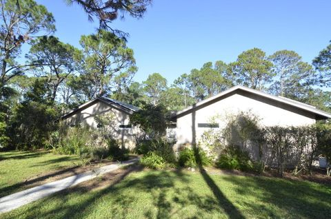 2496 S Pacer Ln Cocoa FL 32926