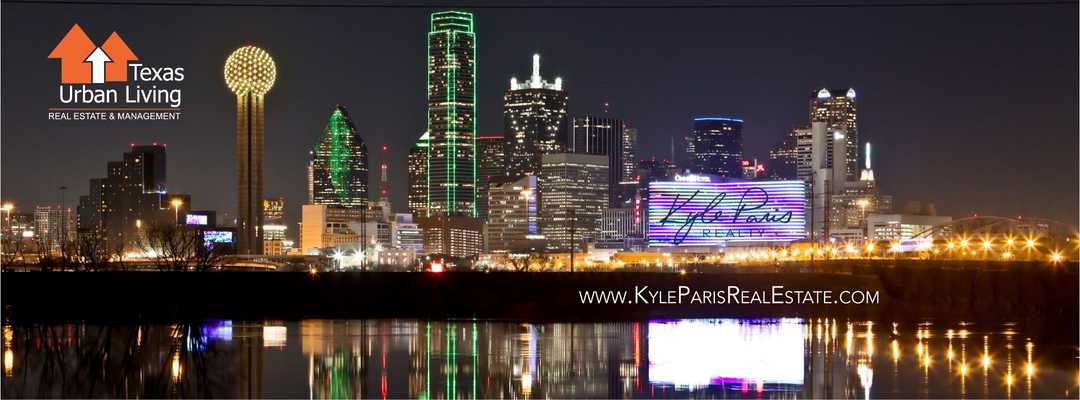 Kyle Paris - Plano, TX Real Estate Agent - realtor.com®