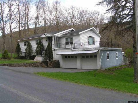 162 County Hwy # 38 A, Richmondville, NY 12064