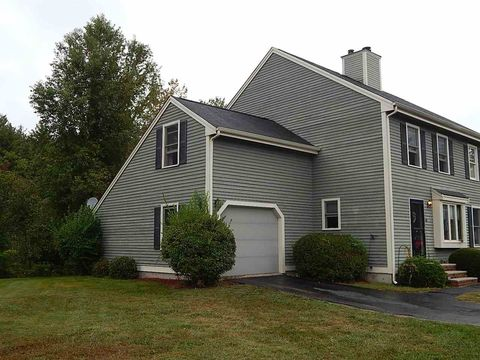 Milford Nh Real Estate Milford Homes For Sale Realtor
