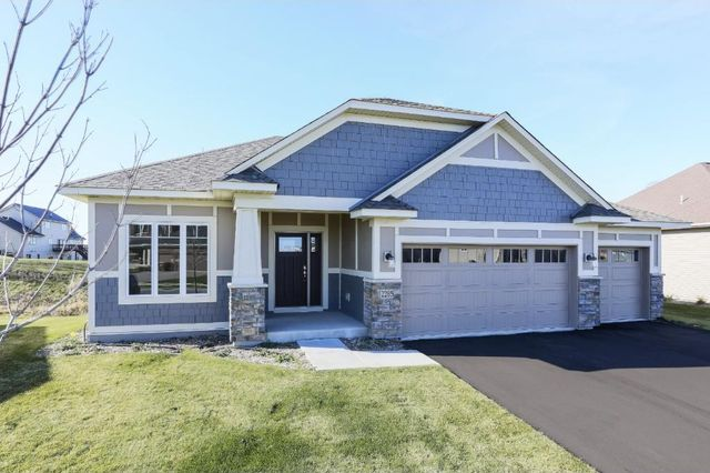 2285 silver leaf trl cologne mn 55322 home for sale