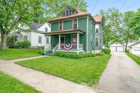 Batavia Il Multi Family Homes For Sale Real Estate