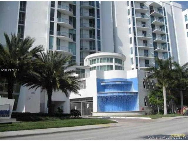 3029 Ne 188th St Apt 1021, Miami, FL 33180