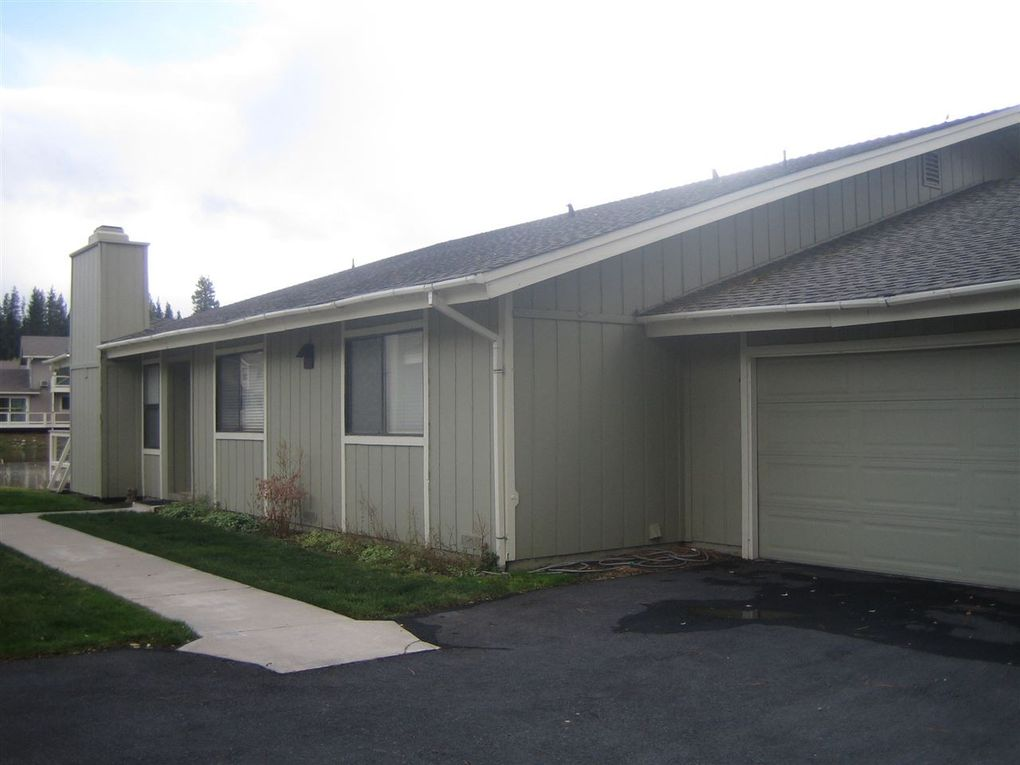 blairsden graeagle single personals Search blairsden graeagle, ca single-story homes for sale find listing details pricing information and property photos at realtorcom.