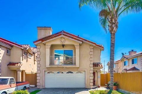 Photo of 4845 W 115th St, Hawthorne, CA 90250
