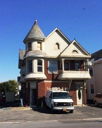 1301 Chrisler Ave, Schenectady, NY 12303
