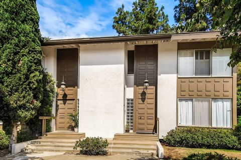 Photo of 17175 Bernardo Center Dr, San Diego, CA 92128