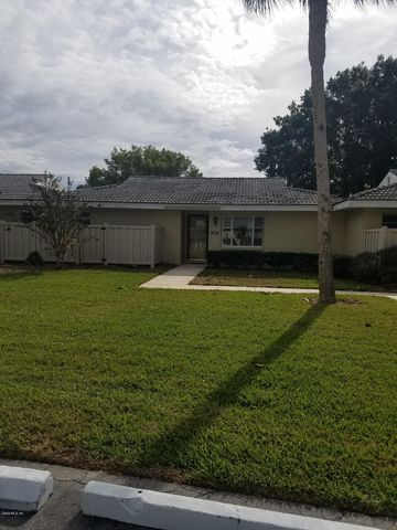 Photo of 11494 W Bayshore Dr, Crystal River, FL 34429