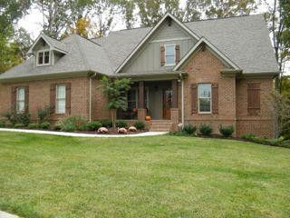 Photo of 2201 Viewcrest Ln, Knoxville, TN 37932