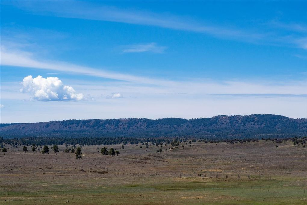 Blk 1 Lot 10, Chama, NM 87520