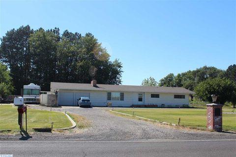 88104 N Harrington Rd, West Richland, WA 99353