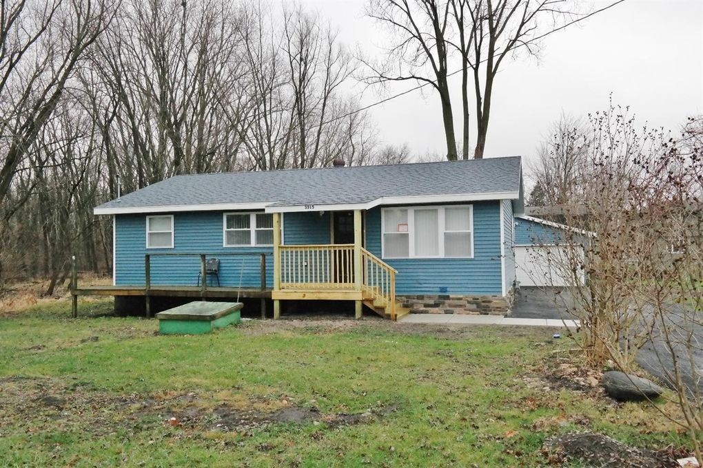 3515 W 48th Ave, Gary, IN 46408