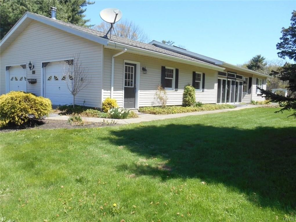 3640 County Route 6, Mexico, NY 13114