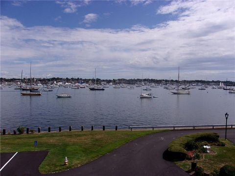 Photo of 305 America, Newport, RI 02840