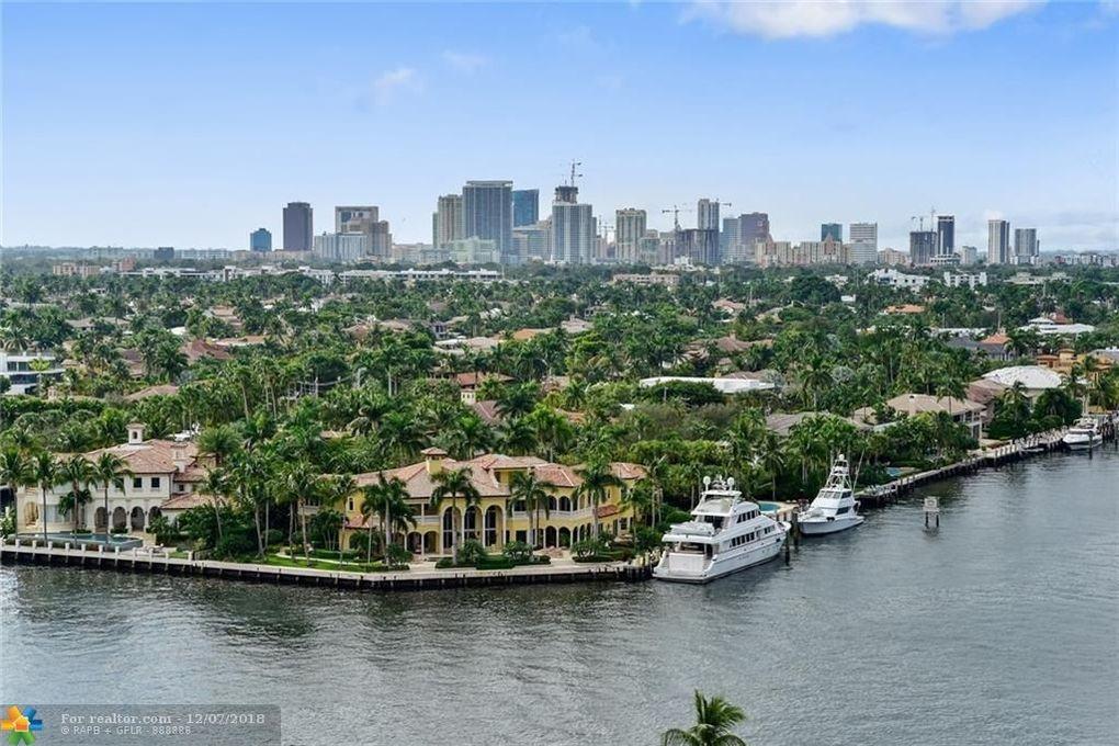 336 N Birch Rd Apt 15 A, Fort Lauderdale, FL 33304