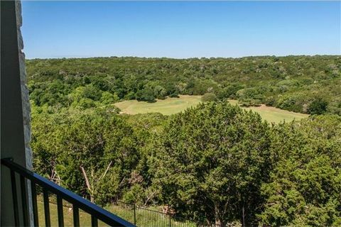 2930 Grand Oaks Loop Apt 2502, Cedar Park, TX 78613
