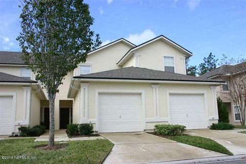 315 Southern Branch Ln, Saint Johns, FL 32259