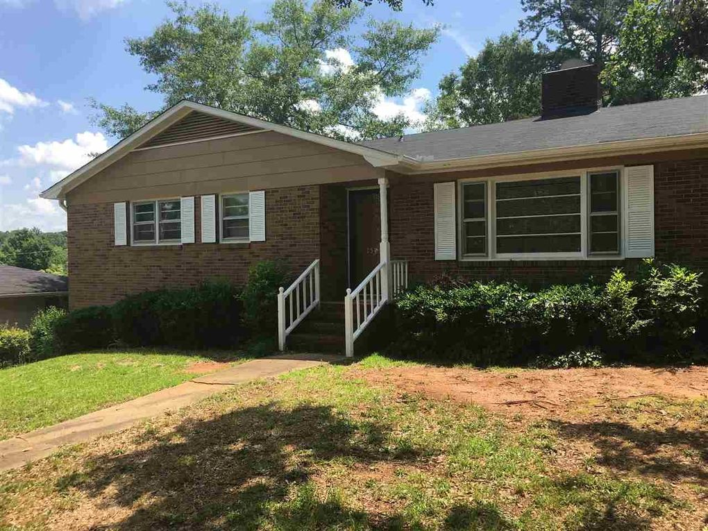 154 Stribling Cir Spartanburg Sc 29301 Realtorcom