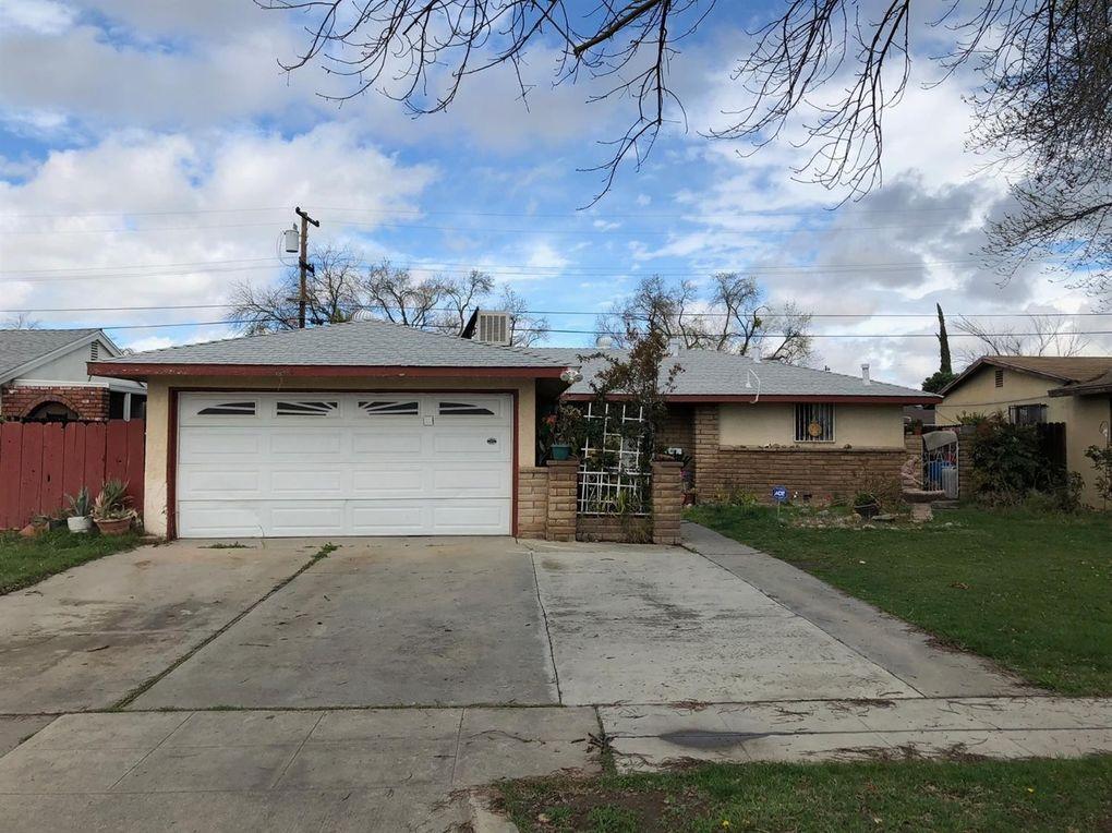2823 E Willis Ave Fresno CA 93726 & 2823 E Willis Ave Fresno CA 93726 - realtor.com®