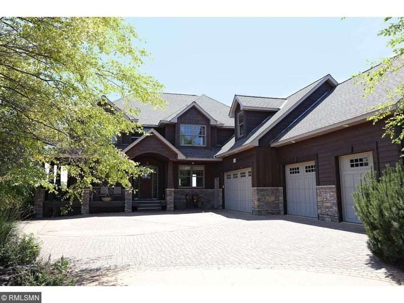1165 ne symphony ln chaska mn 55318 home for sale and real estate listing
