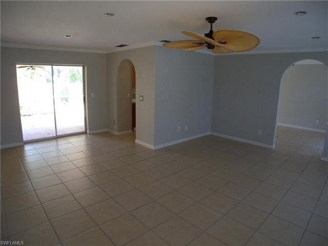 1315 Alhambra Dr, Fort Myers, FL 33901