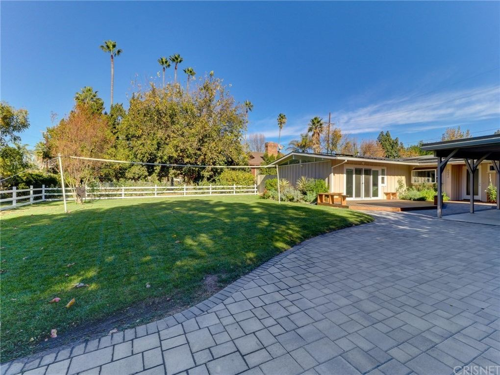 6642 Orion Ave, Van Nuys, CA 91406