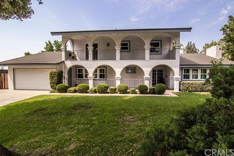 1377 Ransom Rd, Riverside, CA 92506