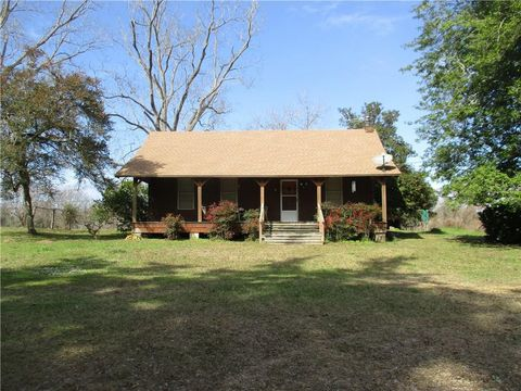 Photo of 1757 Highway 122, Montgomery, LA 71454