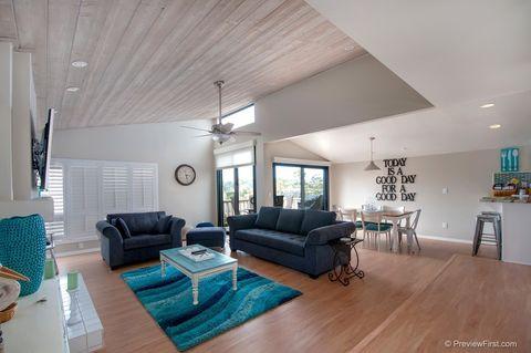 521 S Sierra Ave Unit 173, Solana Beach, CA 92075