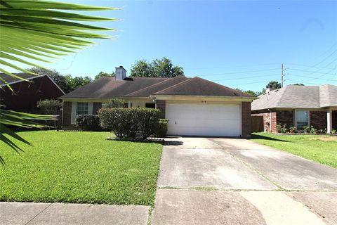 77014 real estate homes for sale realtor com rh realtor com
