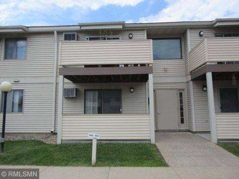2114 Valleyhigh Dr Nw Unit B103, Rochester, MN 55901