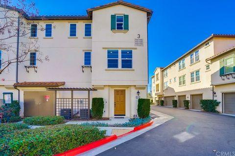 940 Lilac Ln Unit 14, Montebello, CA 90640