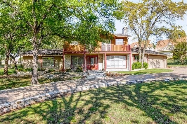 5102 largo dr granbury tx 76049 home for sale and real estate listing
