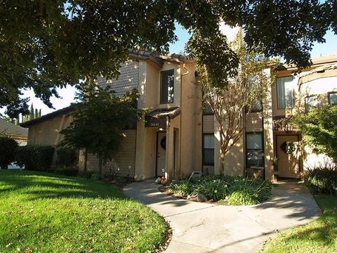 ceres  ca multi family homes for sale   real estate