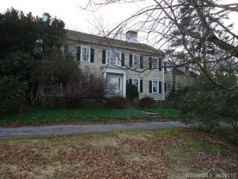 19 Drum Hill Rd, Wilton, CT 06897