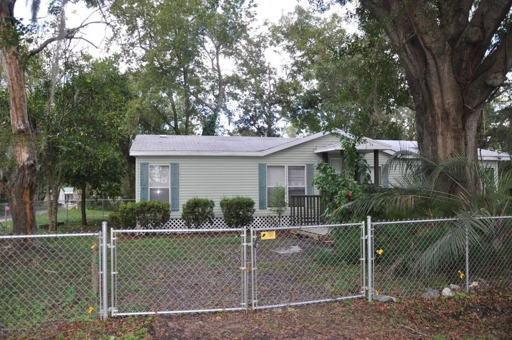 Image result for 6653 Iralou Road, 32254
