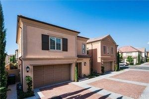 65 Fanlight Irvine Ca 92620 Home For Rent