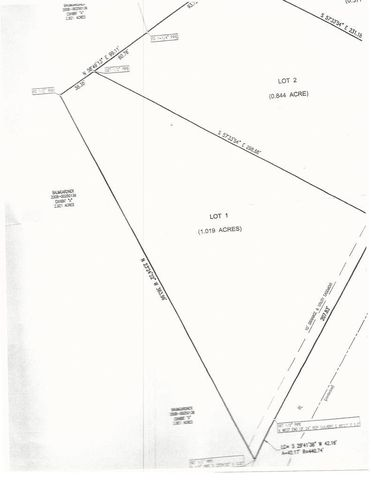 Chireno Tx Land For Sale Real Estate