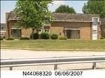 Photo of 100-108 Park Ridge Pl, Piqua, OH 45365