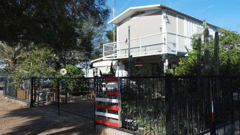 Photo of 28658 Los Angeles Ave, Wellton, AZ 85356